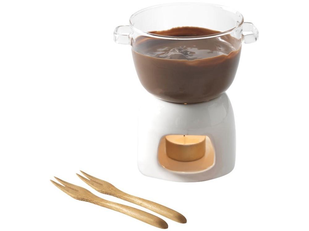 Фондю Chocolate